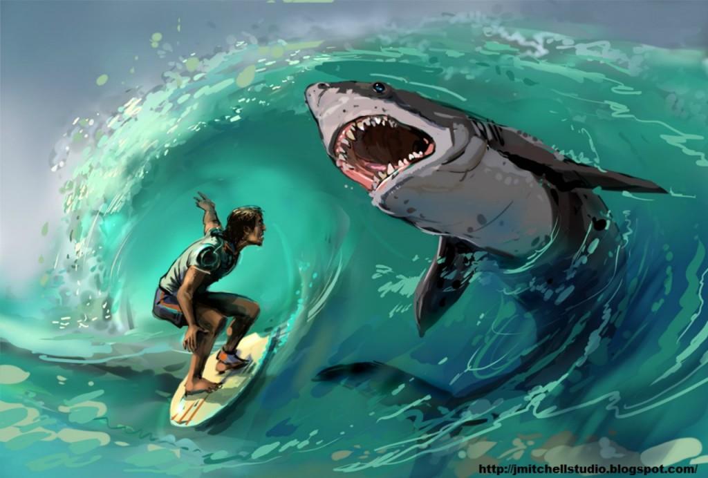 surfshark w webaddr 1280