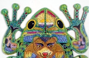 frog-puzzle-350_01