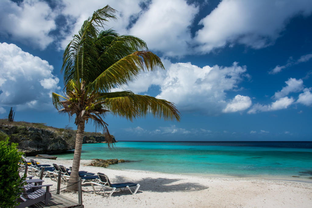 12_sea-sky-beach-holiday